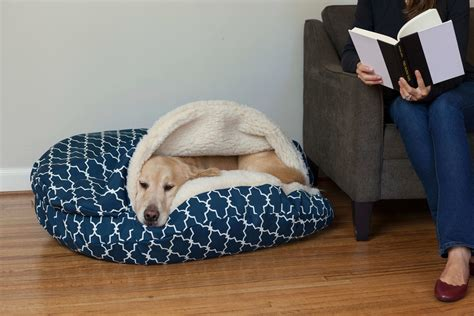 cozy cave dog bed xl cozy cave dog bed xl snoozer cozy cave solid orthopedic
