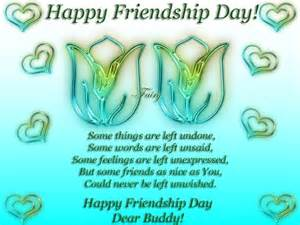friendship day messages sms latestsms in