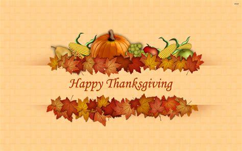 thanksgiving wallpapers hd desktop wallpapers  hd
