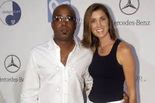are and beth still married darius rucker works to keep his marriage healthy