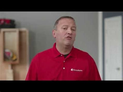 Product Videos Contractor Spotlight Videos Building