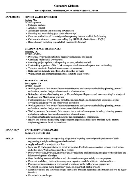 best short concise resume sle photos exle resume
