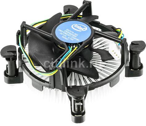 Intel I3 4170 Box Lga 1150 intel i3 4170
