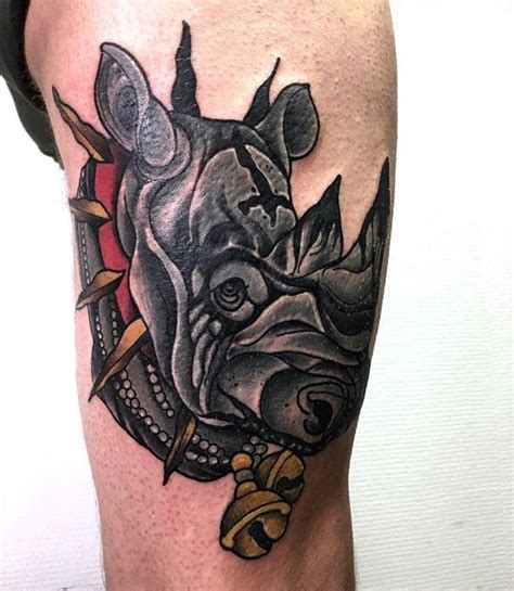 satanic goat tattoo satanic tattoos scary satanic goat designs