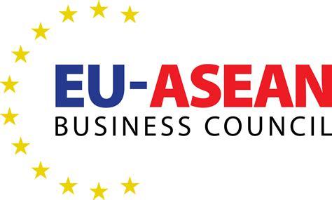 European Mba International Business by Eu Asean Business Council Eurocham