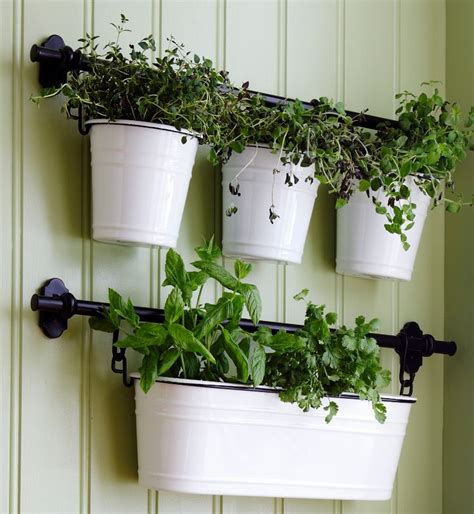 ikea wall garden 205 best images about kitchen on pinterest butcher