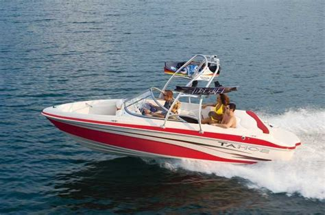 tahoe boats owners manuals boats tahoe boats