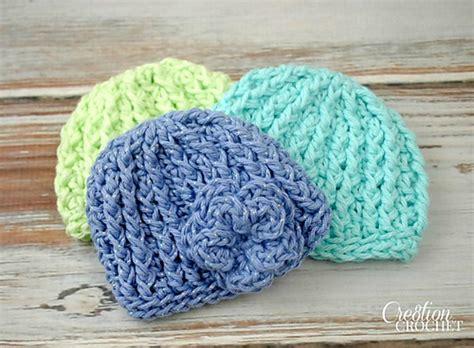 pattern crochet preemie hat crochet patterns galore preemie hat