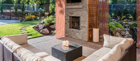 custom backyard designs take your outdoor space to the next level with a custom