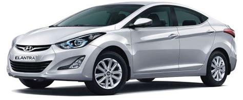 hyundai accent petrol specification hyundai elantra 1 8 sx mt petrol car review
