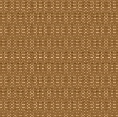 brown pattern for photoshop pattern honeycomb brown 183 free image on pixabay
