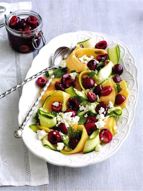 Summer Kitchen Salads 187 best koo kitchen images on