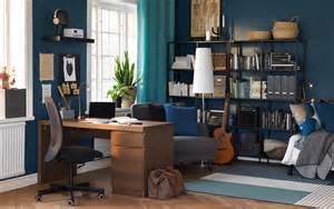 ilea office choice home office gallery office furniture ikea