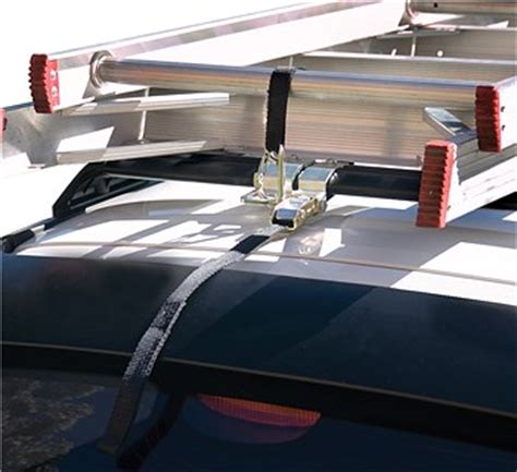 sporting gear racks and carriers gt car roof racks gt roof