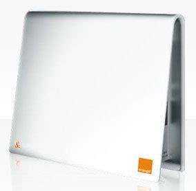 diodes livebox orange la livebox malignetv t 233 l 233 phonie intern r 233 seaux t 233 l 233 phonie et services