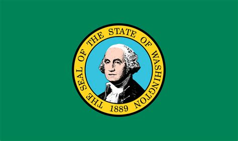 state pictures washington state wikipedia