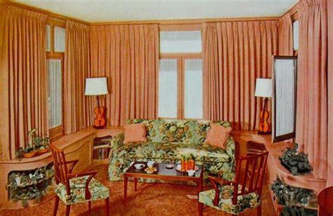 1940s home decor 1940s home decor home decor trends retro home diy