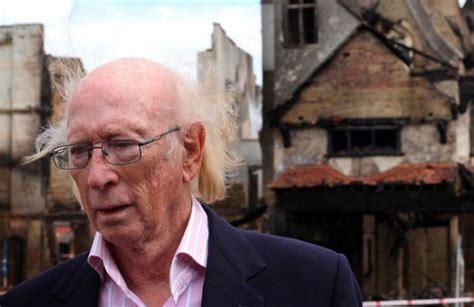 peter jones sofas uk riots croydon furniture store firestarter gordon