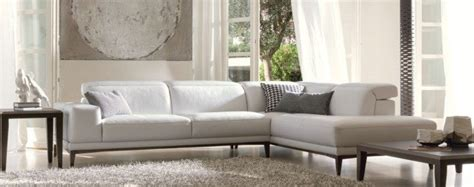 Atlanta Furniture Outlet by Furniture Stores In Atlanta Photo Of Macyus Furniture