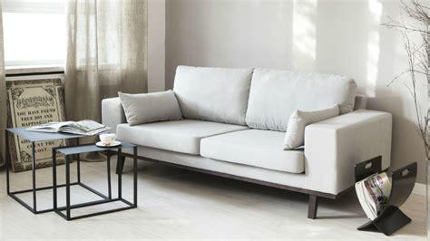 divani bianchi dalani divano bianco purezza d arredo