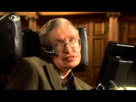 grand design meaning of life stephen hawking s grand design the meaning of life