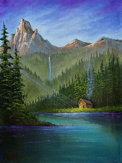 bob ross paintings for sell bob ross painting bob ross bob ross