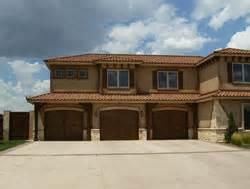 Overhead Door Co Of Amarillo Inc Garage Doors Amarillo Overhead Door Amarillo