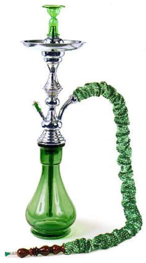 ottoman shisha islamic antique ottoman hookah somniferum pinterest