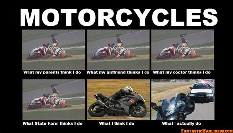 Motorcycle Memes - welcome to memespp com