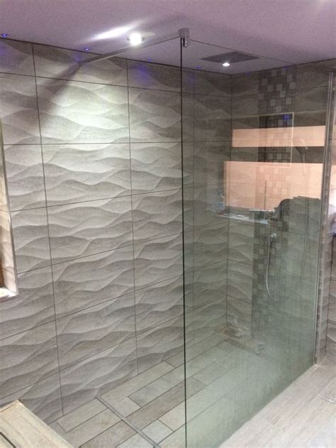 bathroom trends 2018 best 25 bathroom trends 2017 ideas on pinterest