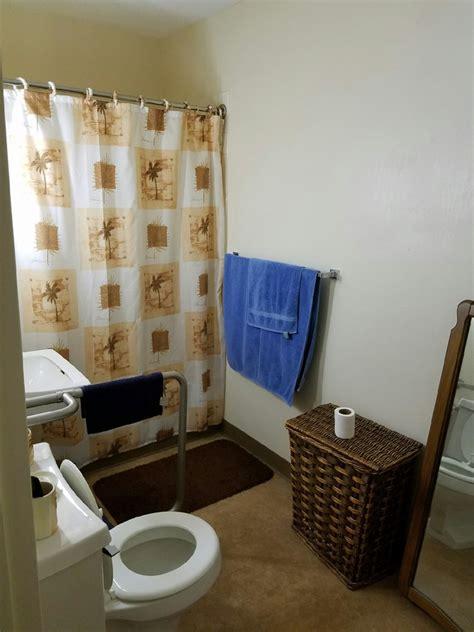 valley vista apartments rentals syracuse ny valley vista apartments rentals syracuse ny