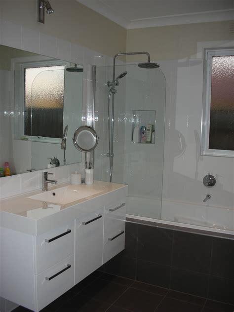 bathroom renovation ideas and tricks for your bathroom