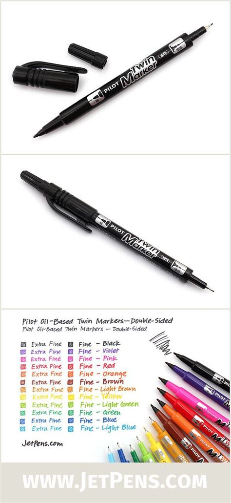 best pens for writing 17 best ideas about best pens on writing pens