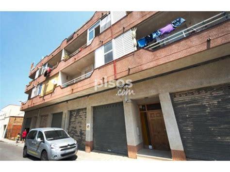 compartir piso figueres piso en venta en calle figueres en llan 231 224 por 100 719