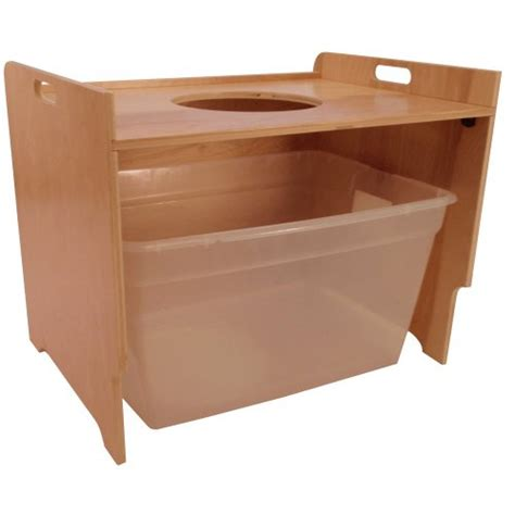 litter box cover top entry litter box cover birch unfinished pet