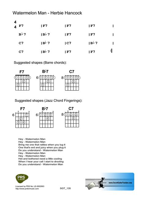 strumming pattern when you re gone browses and searches the secret guitar teacher