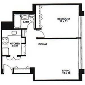 480 Square Foot Apartment Gallery For Gt Studio Apartment Floor Plans 480 Sq Ft