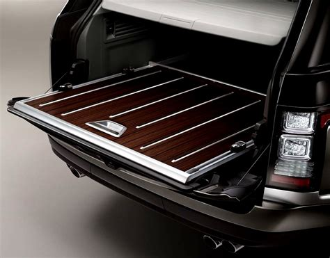 expensive accessories luxury 9 insanely expensive car accessories