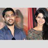 Rhea Kapoor Boyfriend | 400 x 267 jpeg 11kB