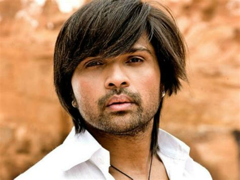 himesh reshammiya hair transplant 5 people who didn t care about log kya kahenge