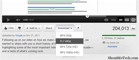 download mp3 from youtube greasemonkey how to download youtube videos with ease