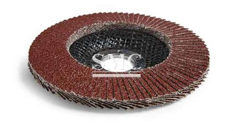 Cutting Whell cutting wheel flap wheel wheel shanghai metal