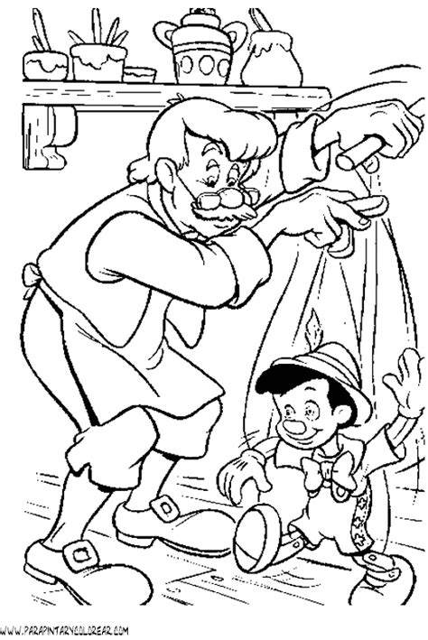 free todd world coloring pages