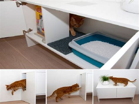 petco litter box ottoman cat litterbox furniture fabulous crown pet cat litter