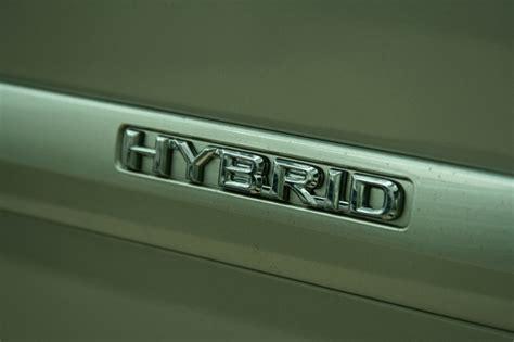 choisir un si鑒e auto choisir une voiture hybride pratique fr