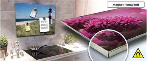 magnetpinnwand mit eigenem foto magnetpinnwand mit foto gestalten und bedrucken lassen