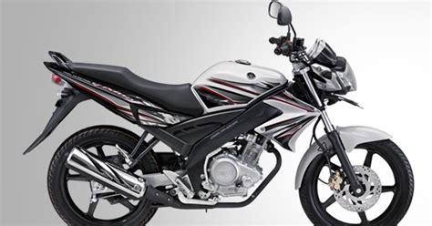 Lu Depan Vixion Variasi daftar harga motor angsuran kredit murah sepeda motor bekas seken yamaha rekondisi di padang