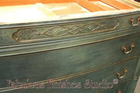 chalk paint finishes painted buffet chest fabulously finished