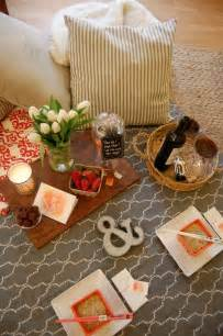 valentines day picnic ideas 25 best ideas about indoor picnic on