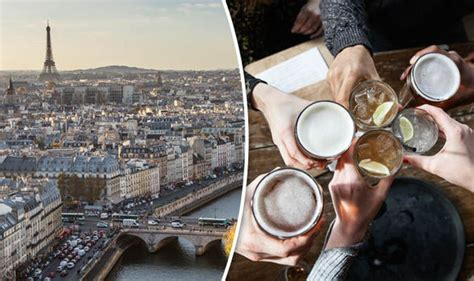 most expensive city in the world to buy a house the most expensive in the world to buy round of drinks revealed travel news travel